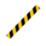 Black & yellow tape_r.png