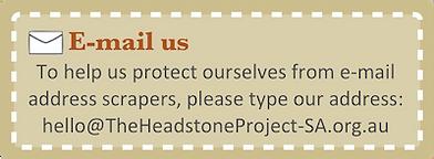 E-mail us (THP-SA)_r.png