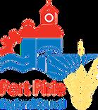 THP-SA sponsor logo -- Port Pirie Counci
