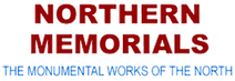 THP-SA sponsor logo -- Northern Memorial