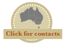 Click for contacts icon.png