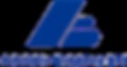 THP-SA sponsor logo -- ADL Brighton ALPH