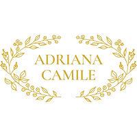 adriana_logo_gold_square-01.jpg