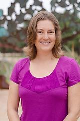 Pam Bauer Life Coach