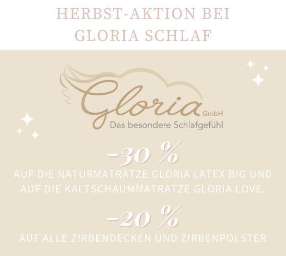 Herbst-Aktion bei Gloria Schlaf_Webseite.png