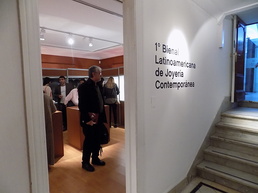 Jose Hernandez Museum