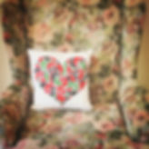 pillow and chair.jpg