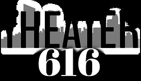 Theatre616Logo1.png