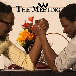 The Meeting BAM edit.png
