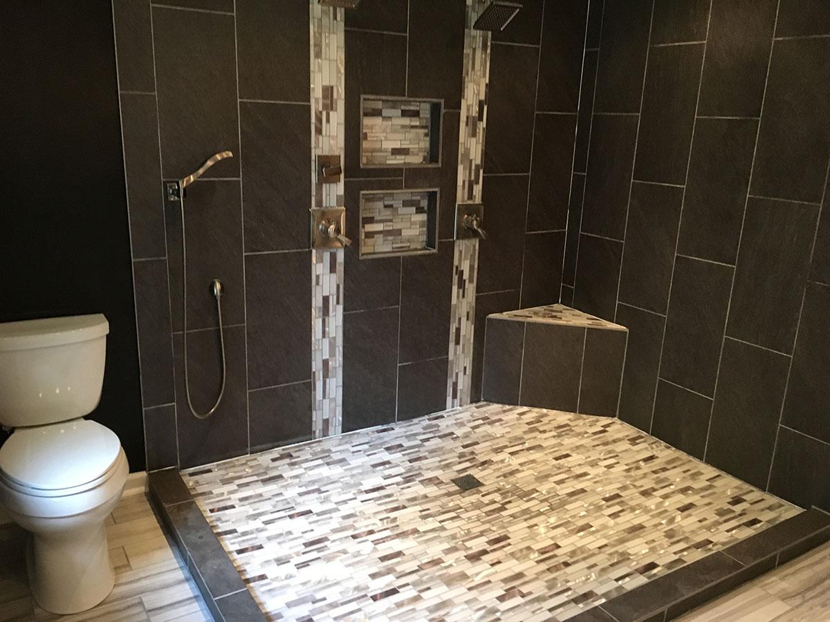 Bathroom-Shower-Tile-1200x900.jpg