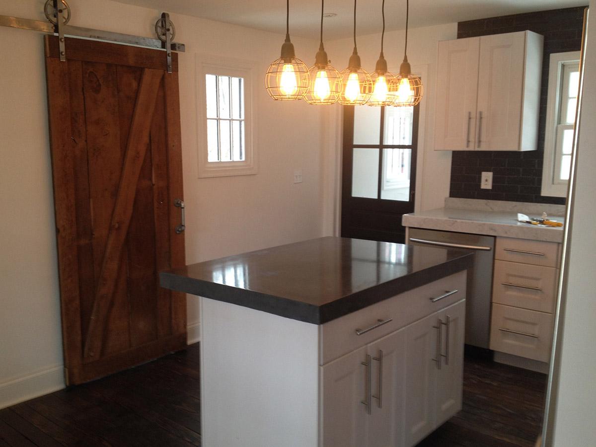 Kitchen-Barn-Door-1200x900.jpg
