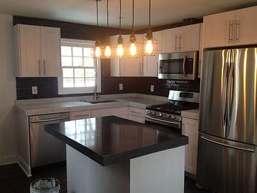 Kitchen-Island-1200x900.jpg