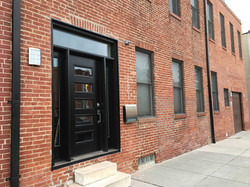 Brick-Wall-with-Door-1200x900.jpg