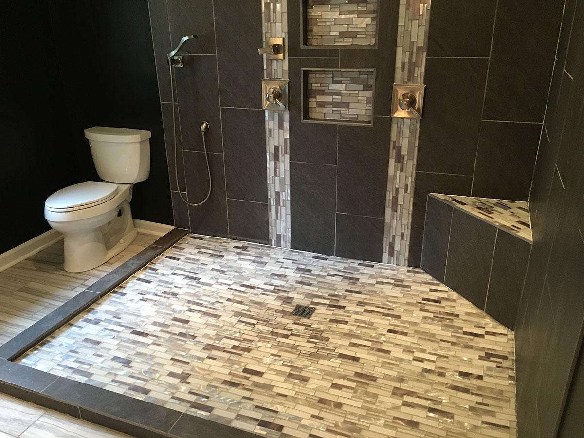 Bathroom-Shower-Tile2-1200x900.jpg