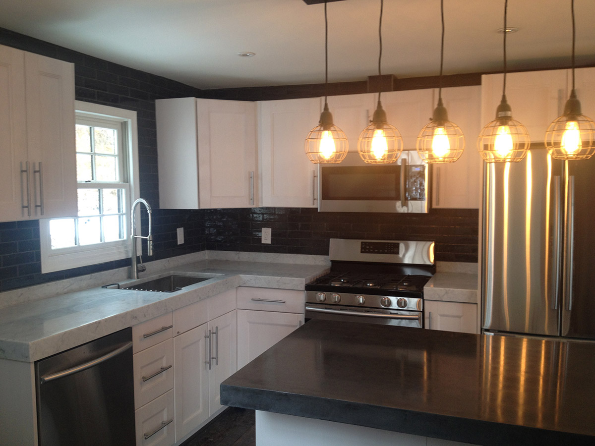 Kitchen-Photo-1200x900.jpg