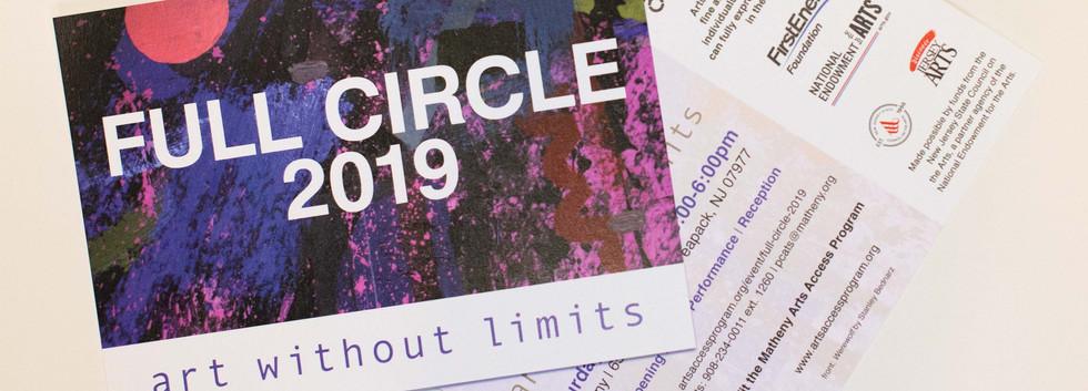 Full Circle postcard.jpg