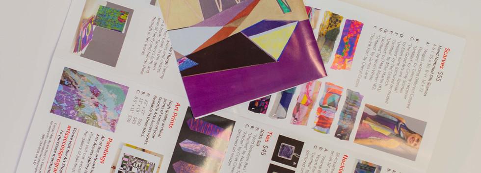 merchandise catalog.jpg