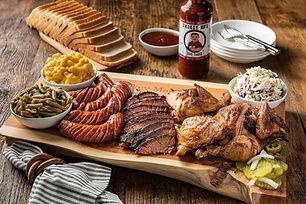3-meats-on-board_sides.jpg