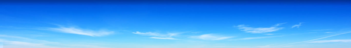 header-BlueSky.jpg