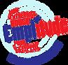 logo Empl'itude MP.PNG