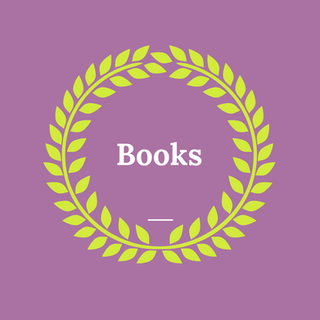 www.TahiraGift.com/books
