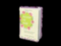 FFTMockupBook.png