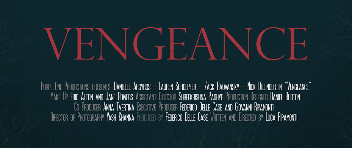 Vengeance-Full-Poster_edited.jpg