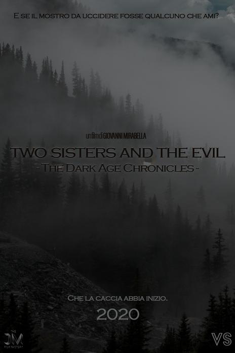 TwoSistersandtheEvil_Poster.png