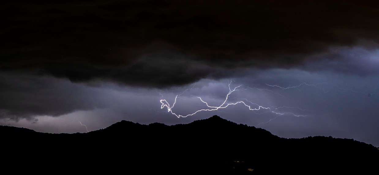 Thunder_2.jpg