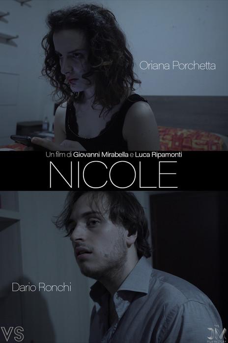 Poster_Nicole.jpg