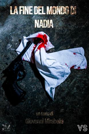 Nadia.png