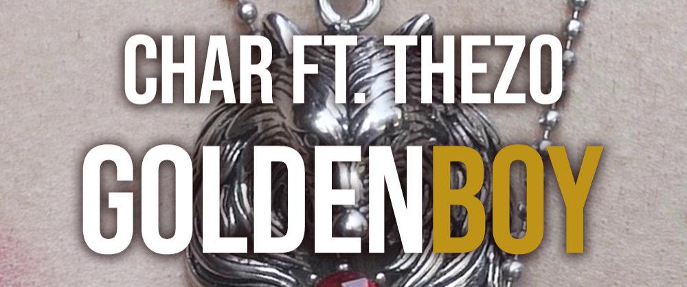 GoldenBoy Poster_edited.jpg