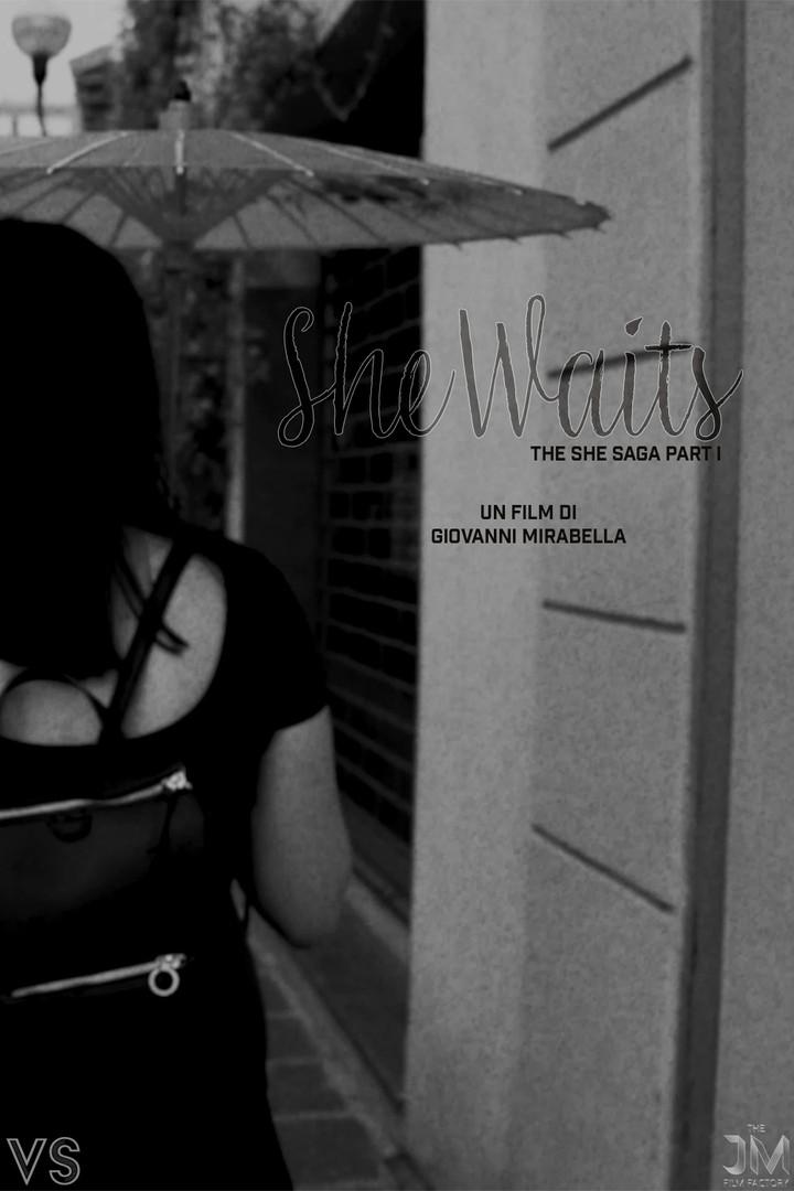 SheWaits_Poster.jpg