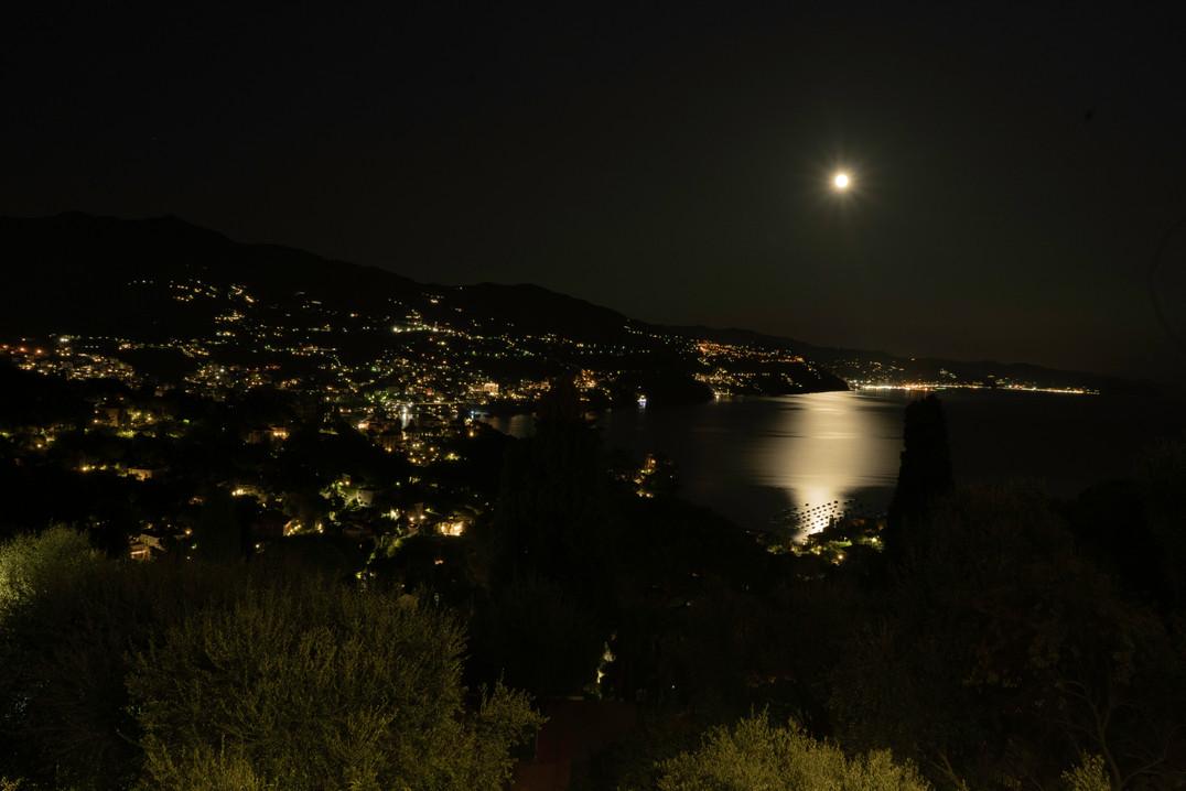 Golfo at Night_2.jpg