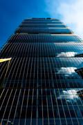 Allianz Tower.jpg