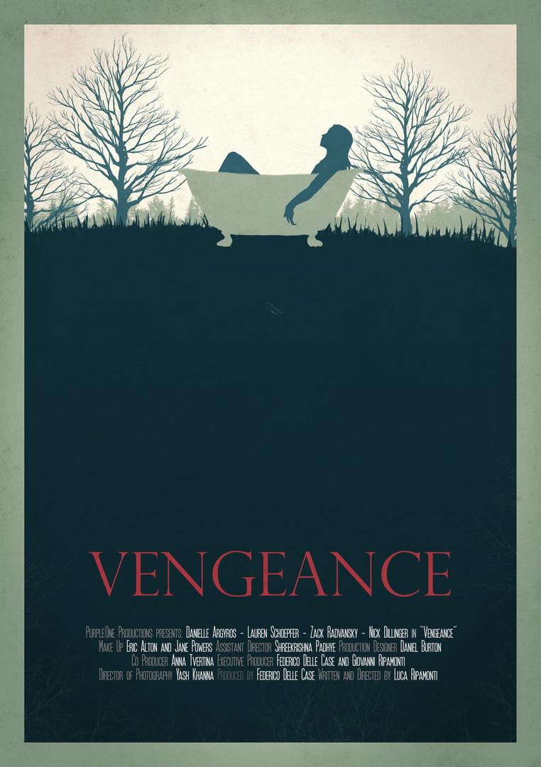 Vengeance-Full-Poster.jpg