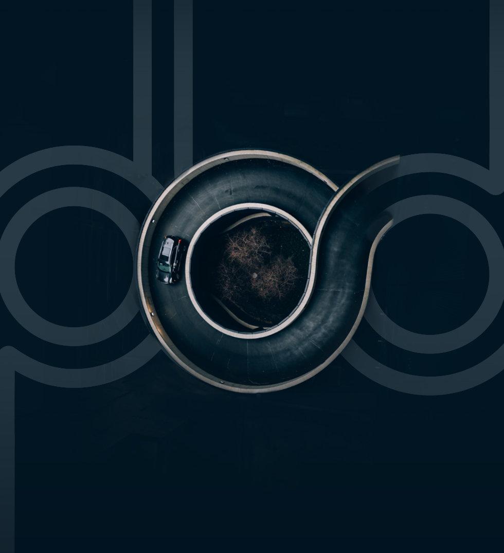 PBD-Onas-header.jpg