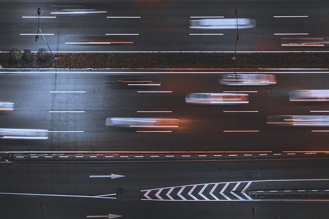 pexels-ruiyang-zhang-3717291.jpg