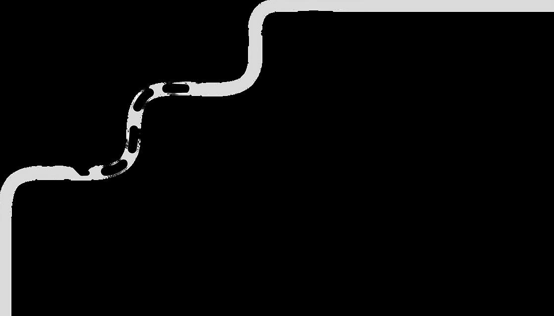 network-line-grey-pins-v2.png