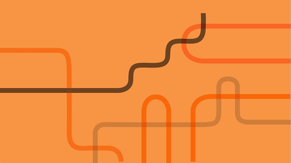 realizacje-network.jpg