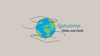 Hydroterra (3).png