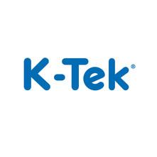 k-tek-logo.jpg