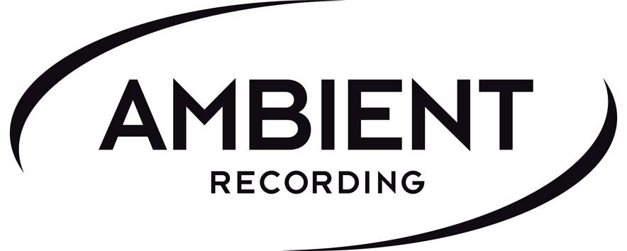 Logo-Ambient-Recording.jpg