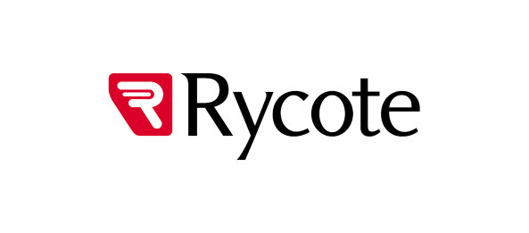 rycote-logo-wide1.jpg