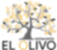 LOGO EL OLIVO_2019_23Jul2019.png