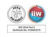 IIW.JPG