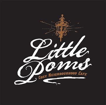 LittlePom_s.png