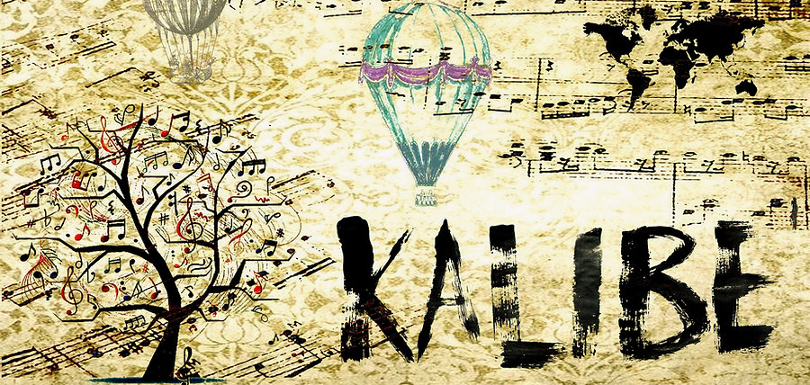 KALIBE%C2%B4_fondo_textura_con_mundo_Fot