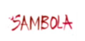 Logo Sambola dark red.png