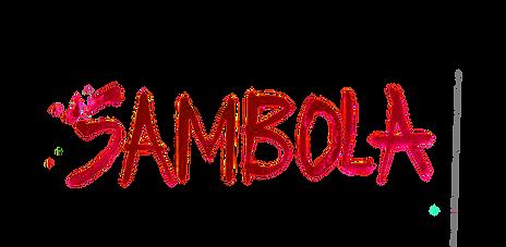 Logo Sambola dark red.png